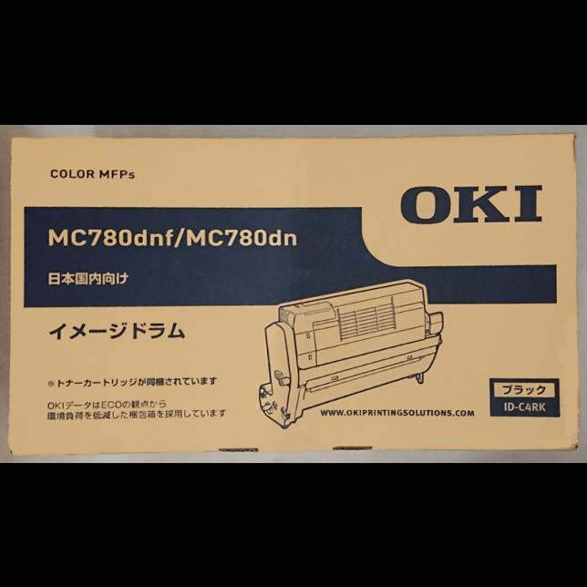 ID-C4R