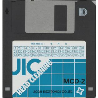 MCD-2