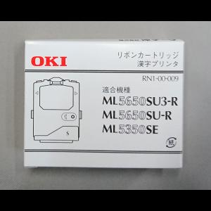 OB6284