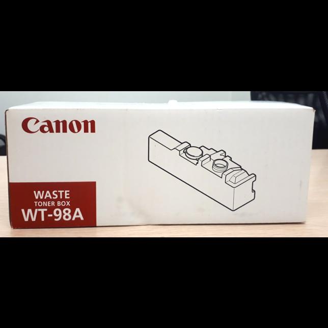 WT-98A