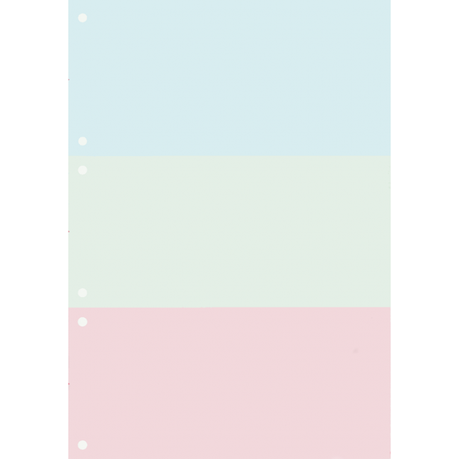 OB6289