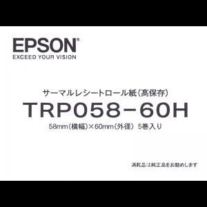 TRP058-60H