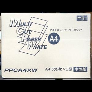 PPCA4XW